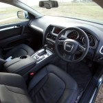 2013 Audi Q7 Review Caradvice
