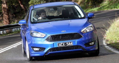 small resolution of 2016 ford focus review