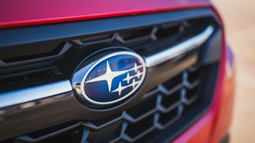small resolution of subaru impreza liberty outback recalled