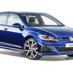2019 Volkswagen Golf Gti Pricing And Specs Caradvice