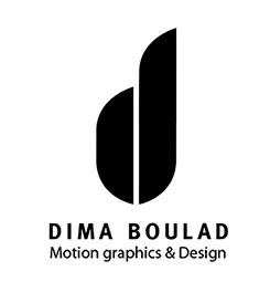 Dima designs
