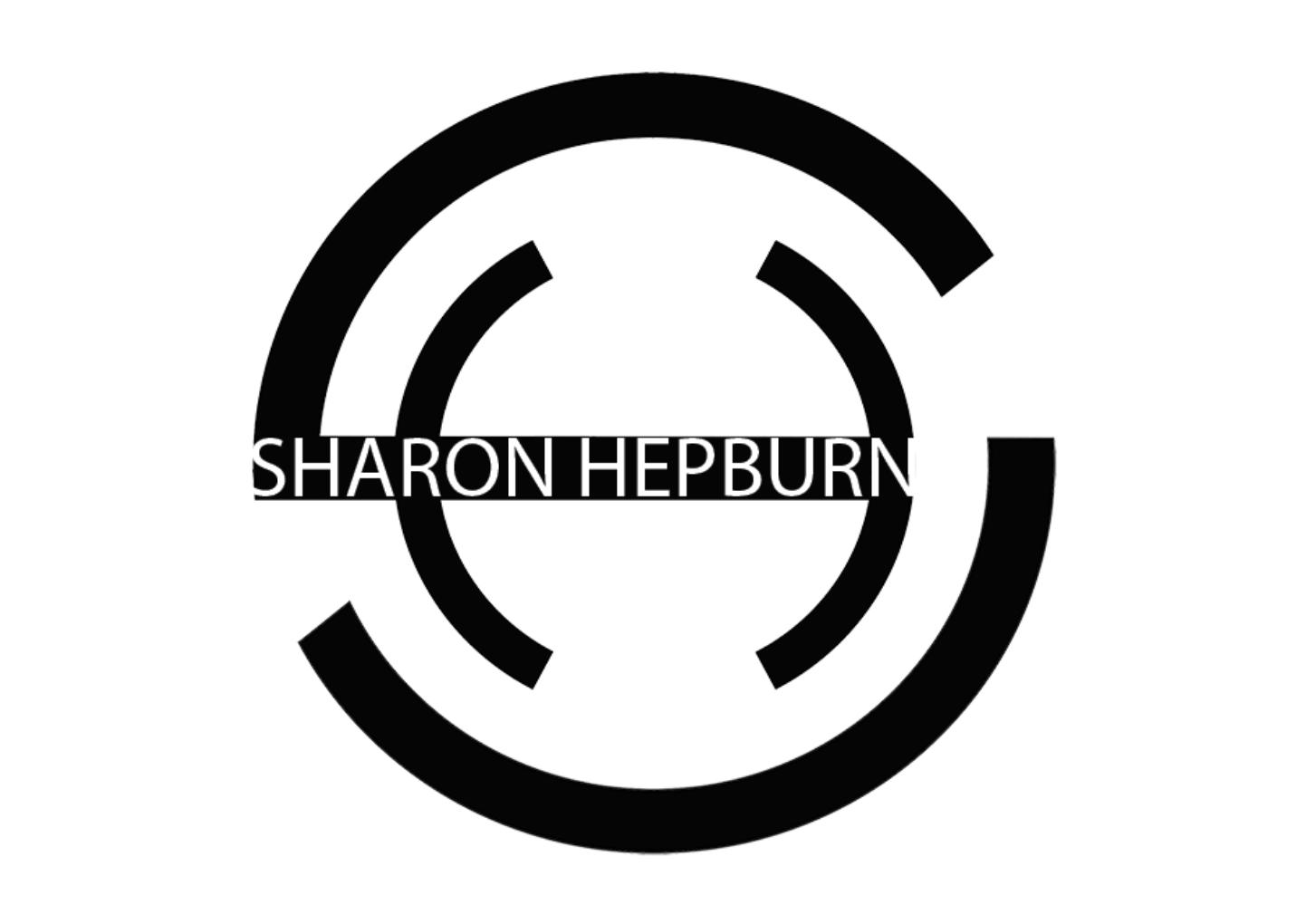Sharon Hepburn