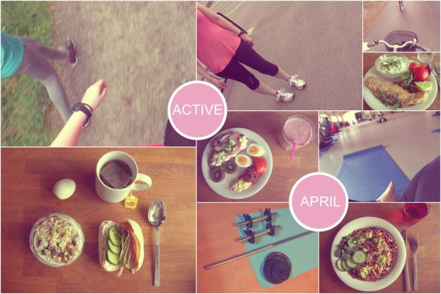active april caroline wm