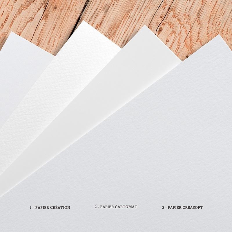 Carte Invitation Anniversaire Adulte Collage 18 Ans Vernis 3d 12 X 16 7 Echantillon Offert Carteland