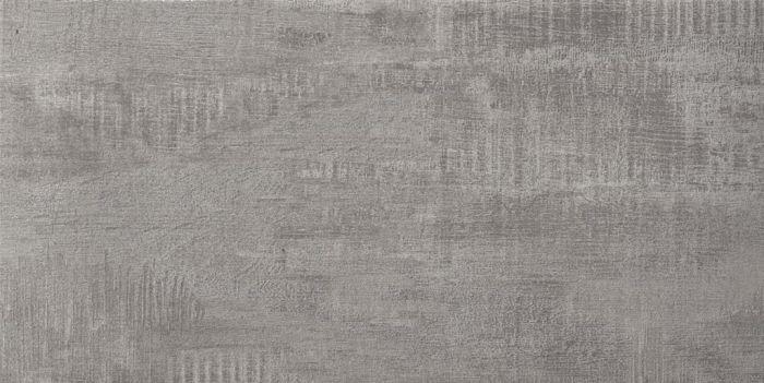 wood tile graffiti grey 30 8x61 5 cm