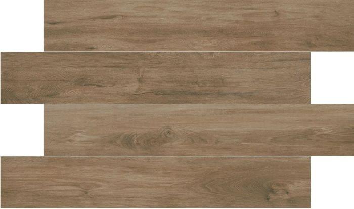 porcelain wood tile life sandal 20x120 cm