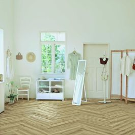 ragno woodstory beige 15x90 cm r5qs