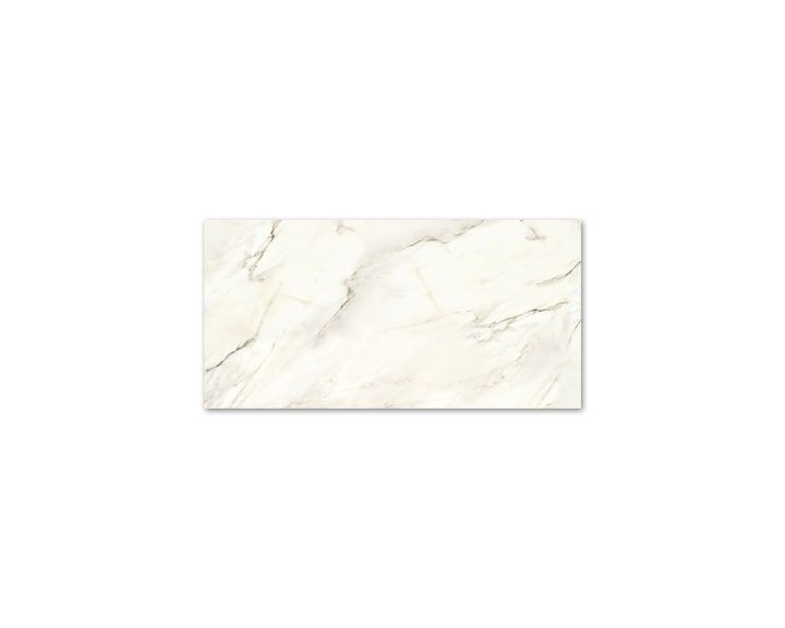roca calacatta blanco 30x60 cm fshc157011