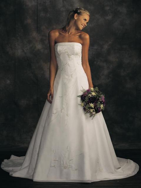 rouge ivoire vestidos de novia buenos_aires