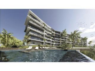 Apartamentos Magnolia Funchal