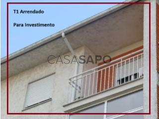 Apartamentos em Arcos de Valdevez CASA SAPO  Portal