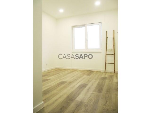 Apartamento T1 Venda 189 000 em Oeiras Oeiras e So