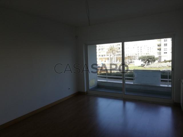 Apartamento T1 Venda 251 000 em Oeiras Oeiras e So