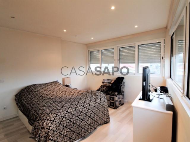Apartamento T1 Venda 220 000 em Oeiras Oeiras e So