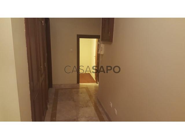 Apartamento T1 Arrendamento 1 200 em Oeiras Oeiras e So