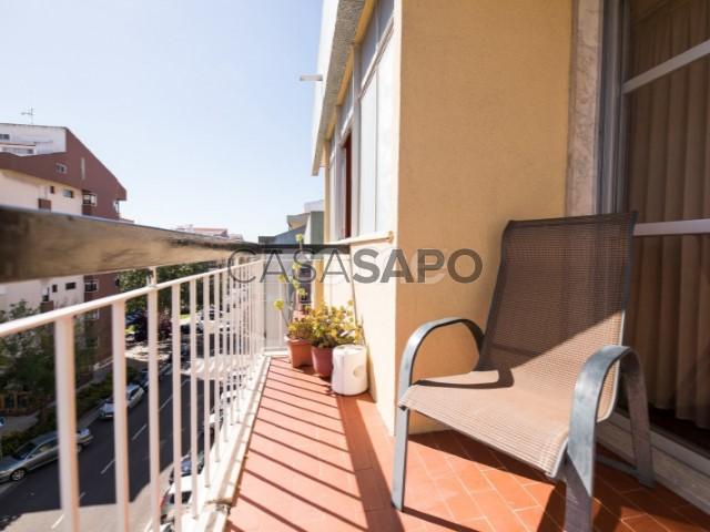 Apartamento T1 Venda 152 500 em Oeiras Oeiras e So