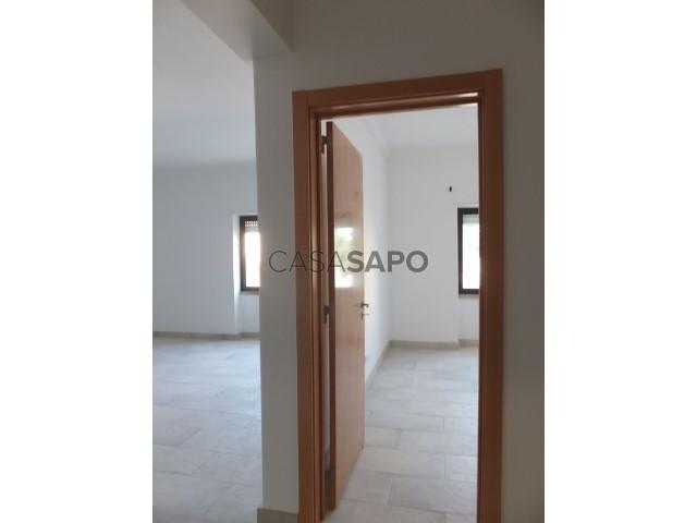 Apartamento T1 Arrendamento 795 em Oeiras Oeiras e So