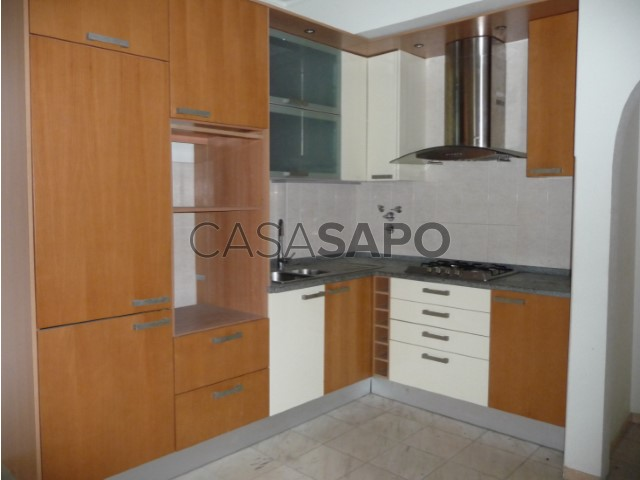 Apartamento T1 Venda 140 000 em Oeiras Oeiras e So