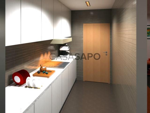 Apartamento T1 Venda 95 000 em Arcos de Valdevez Arcos