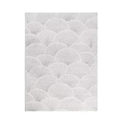 tapis cocoon palme 100 x 150 cm castorama