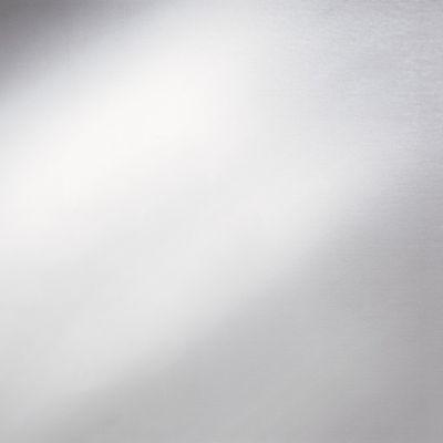Film Occultant Statique Pour Vitre D C Fix Static Frost 1 5m X 0 675m Castorama