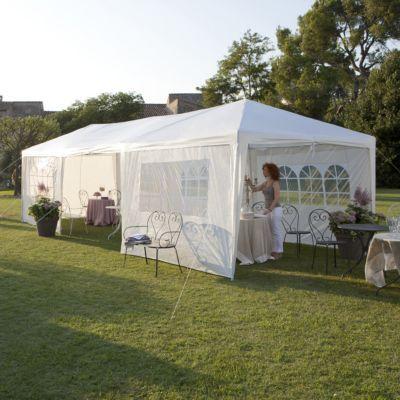 Tente De Jardin A Vendre - Décoration de maison idées de design d ...