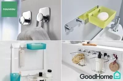 kulsejen vigyorgo etikai castorama salle de bain accessoires
