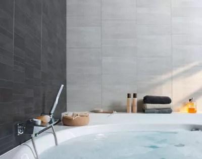 comment installer une baignoire balneo