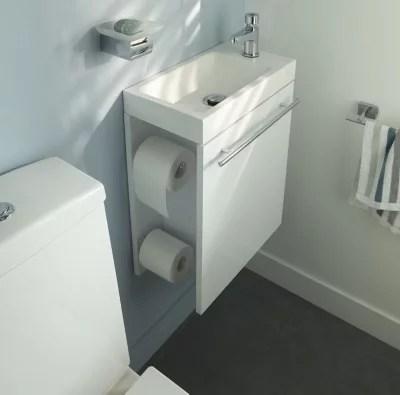 Comment Choisir Un Lave Mains Castorama