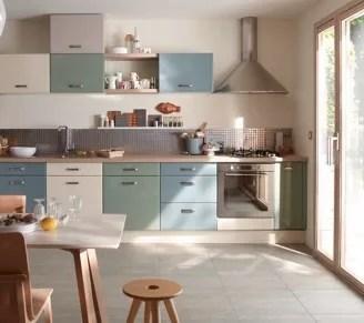 meuble sous evier cuisine conforama