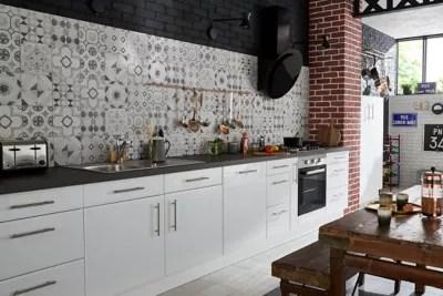 store meuble cuisine
