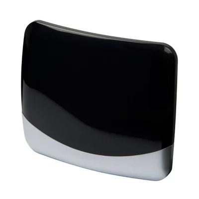 antenne interieure basique avec amplificateur manuel fiche compatible fr sh