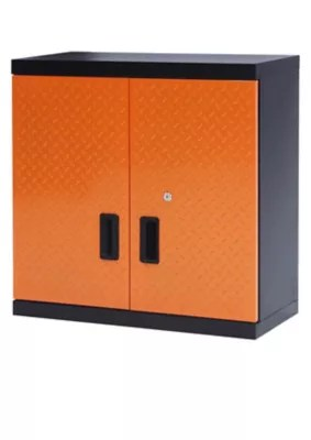 armoire a outils murale magnusson