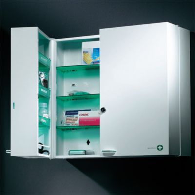 armoire a pharmacie espace collection rossignol