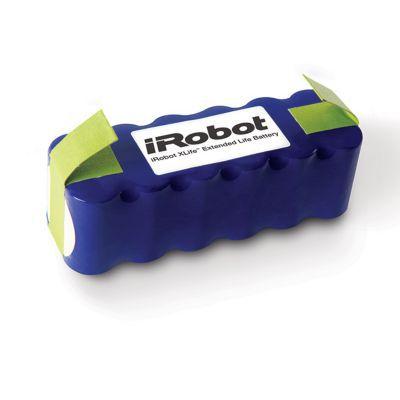 robot aspirateur et nettoyeur castorama