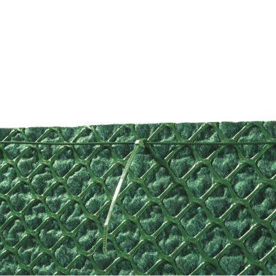 Brise Vue Plastique Nortene Tandem Vert 25 X H 1 M Castorama