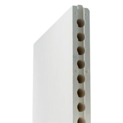 carreau de platre alveole joker 66 x 50 cm ep 70mm vendu au carreau