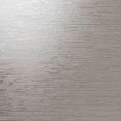 Carrelage Mural Morse 25 5 X 40 5 Cm Taupe Vendu Au Carton Castorama