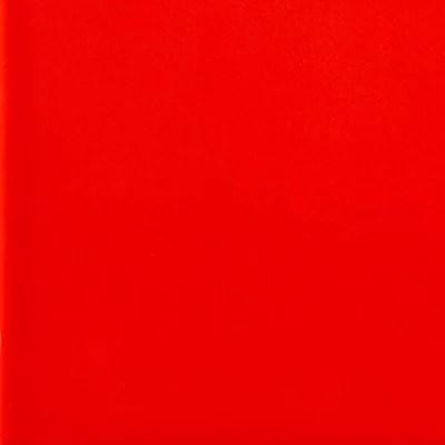 carrelage mural rouge vegas 10 x 10 cm glossy