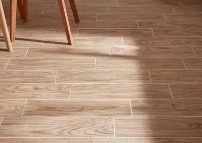 carrelage sol beige 15 x 60 cm guigliano