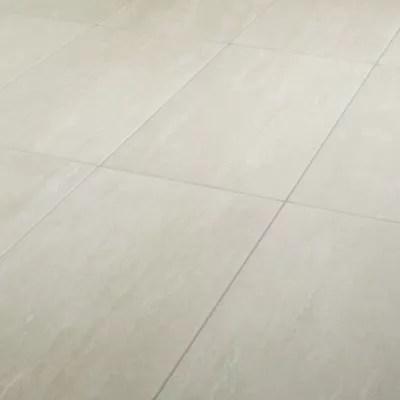 carrelage sol beige 30 x 60 cm soft travertin