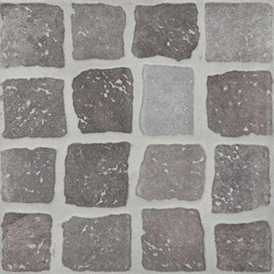 carrelage sol exterieur gris 31 x 31 cm colours riga