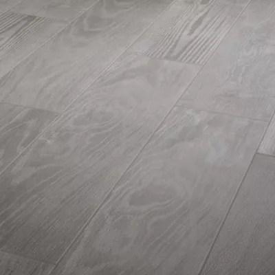 Carrelage Sol Gris 20 X 80 Cm Pine Wood Castorama
