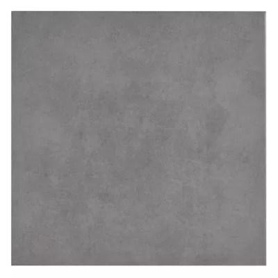 carrelage sol gris 30 x 30 cm cimenti