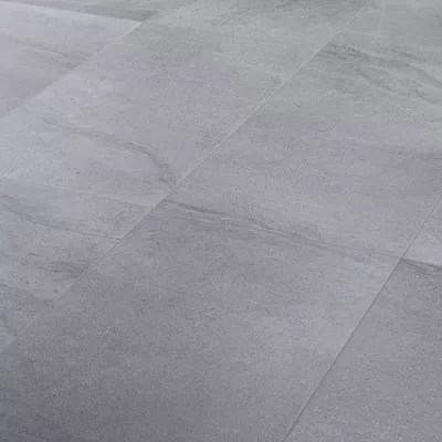 Carrelage Sol Gris 30 X 60 Cm Palemon Stone Castorama