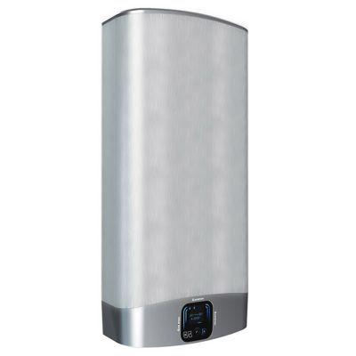 chauffe eau electrique plat ariston velis titanium 80l