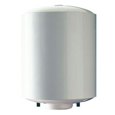 Chauffe Eau Electrique Thermoplonge Basic 50l Castorama