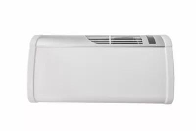 climatiseur monobloc optimeo oac 250 re1 2410w