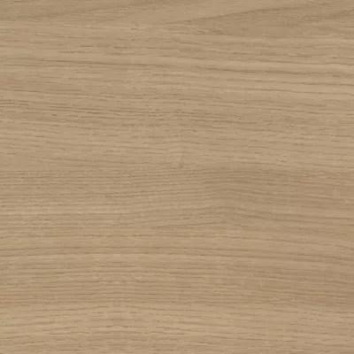 credence de cuisine aspect bois clair goodhome kala l 200 cm x h 60 cm x ep 3 mm
