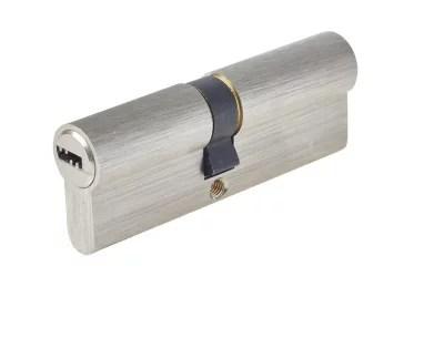 Cylindre De Securite Vachette 40 X 50 Mm Castorama